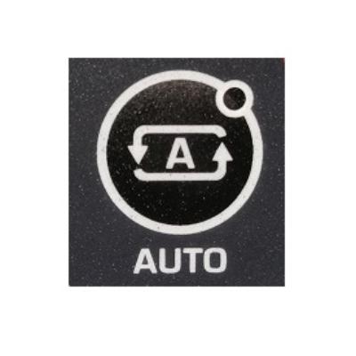 Automata indítás 40DZMG